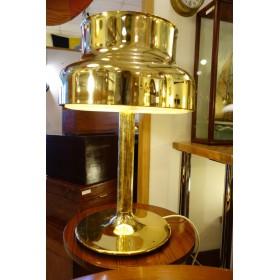 "LAMPE DE BUREAU ""BUMLING"" ANDERS PEHRSON"