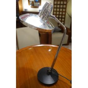 LAMPE DE BUREAU FASE