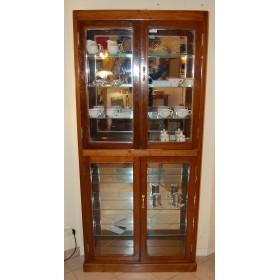 talaos antiquit s marines mobilier ancien bateau objets de collection marine talaos. Black Bedroom Furniture Sets. Home Design Ideas