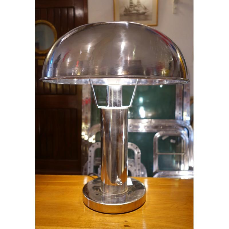 LAMPE DE CABINE