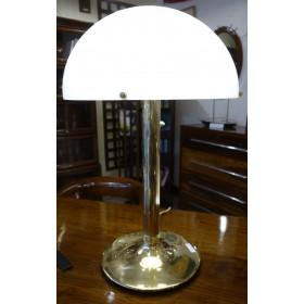 GRANDE LAMPE A POSER