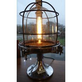 LAMPE DE STYLE INDUSTRIEL