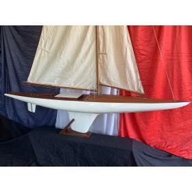 objet de marine