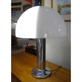LAMPE DE CABINE A DEUX AMPOULES